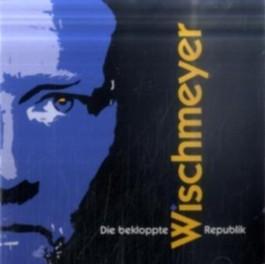 Die bekloppte Republik, Live CD