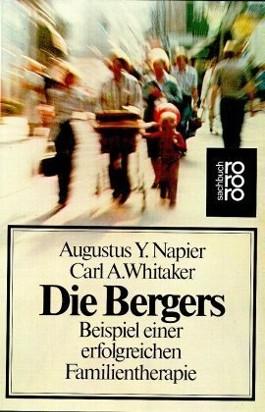 Die Bergers