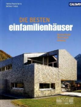 Die besten Einfamilienhäuser in Deutschland, Österreich, Schweiz