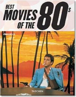 Die Besten 80er Filme