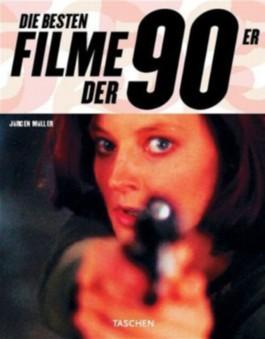 Die besten Filme der 90er