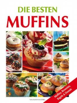 Die besten Muffins