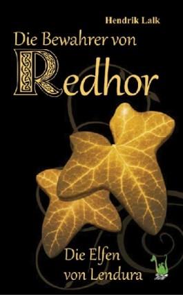 Die Bewahrer von Redhor