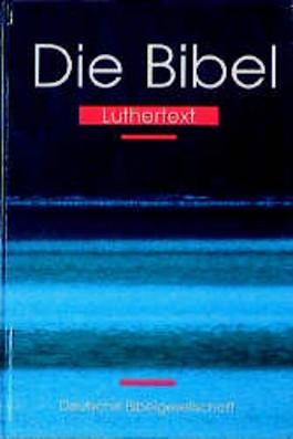 Die Bibel (Nr.1161), Sonderausg.