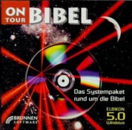 Die Bibel, Übersetzung von 1984