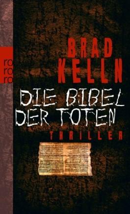 Die Bibel der Toten