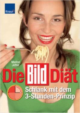 Die BILD Diät