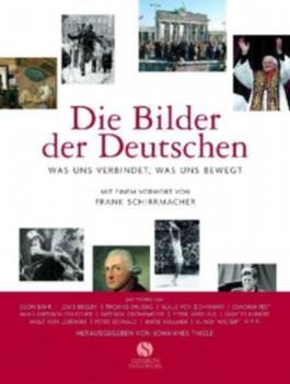 Die Bilder der Deutschen