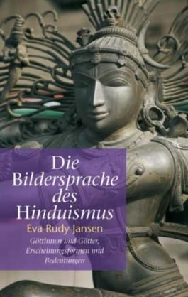 Die Bildersprache des Hinduismus