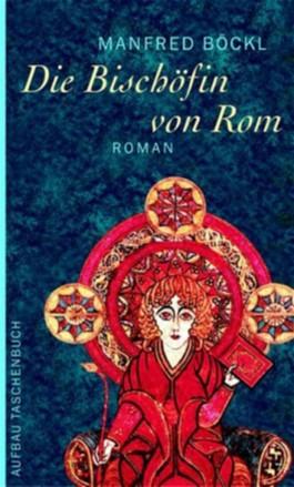 Die Bischöfin von Rom
