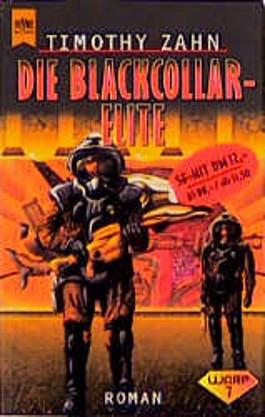 Blackcollar - Elite