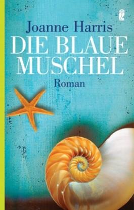 Die blaue Muschel
