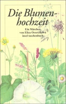 Die Blumenhochzeit