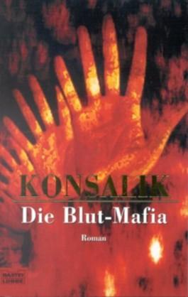 Die Blut-Mafia