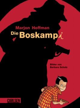 Die Boskampi