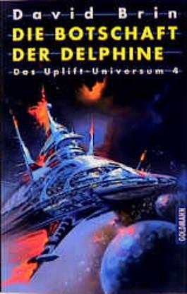 Die Botschaft der Delphine