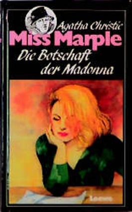 Die Botschaft der Madonna