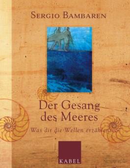 Die Botschaft des Meeres