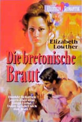 Die bretonische Braut
