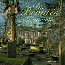 Die Brontës in Hawoth