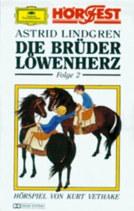 Die Brüder Löwenherz, Folge.2