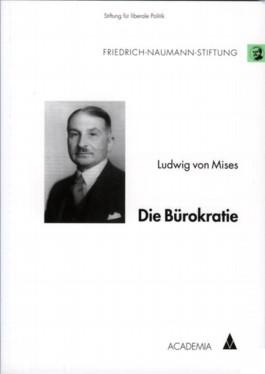 Die Bürokratie