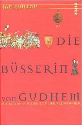 Die Büßerin von Gudhem