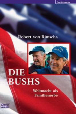 Die Bushs