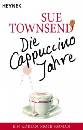 Die Cappuccino-Jahre