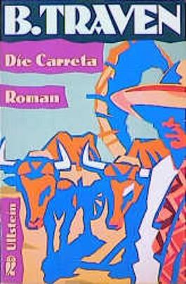 Die Carreta