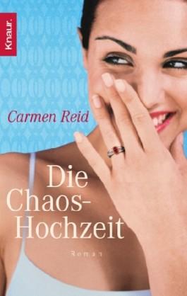 Die Chaos-Hochzeit
