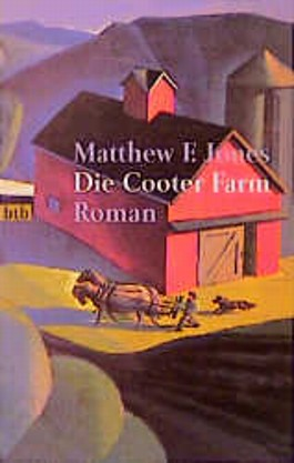 Die Cooter- Farm.