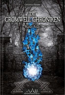 Die Cromwell Chroniken