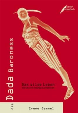 Die Dada Baroness