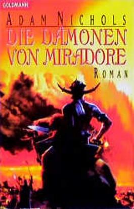 Die Dämonen von Mirador.