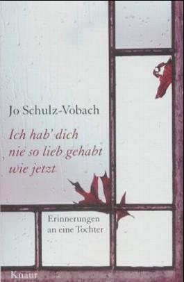 Die deutsche Chronik, 9 Bde. u. 1 Begleith.