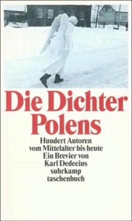 Die Dichter Polens