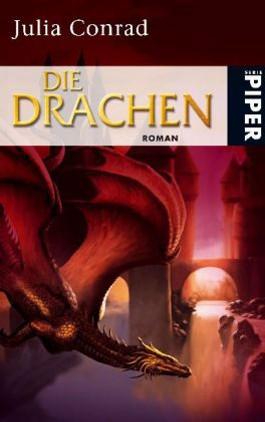 Die Drachen