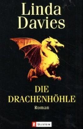 Die Drachenhöhle