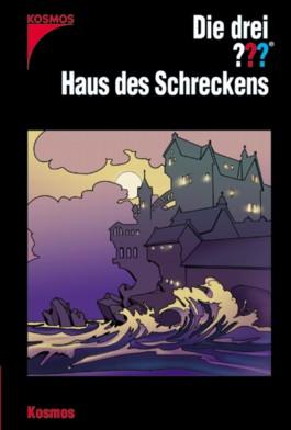 Haus Des Schreckens