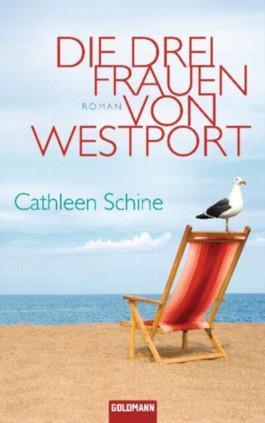 Die drei Frauen von Westport