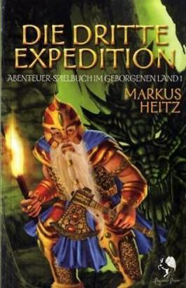 Die dritte Expedition