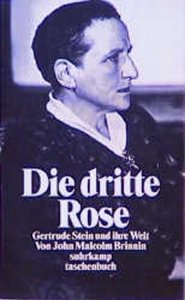 Die dritte Rose