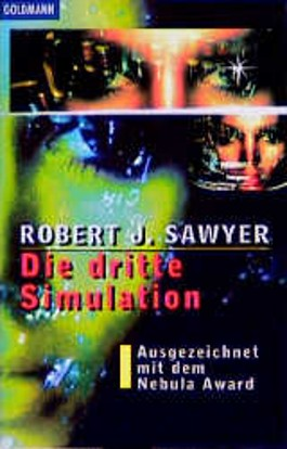 Die dritte Simulation