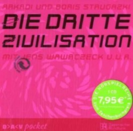 Die dritte Zivilisation