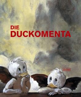 Die Duckomenta