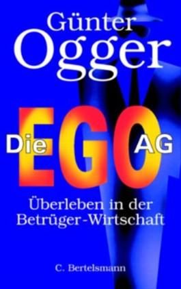 Die EGO-AG