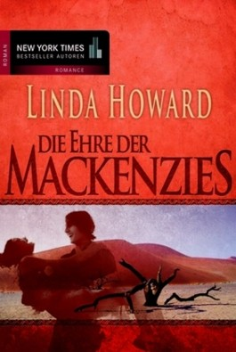 Die Ehre der Mackenzies