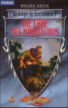 Die Ehre des Minotaurus