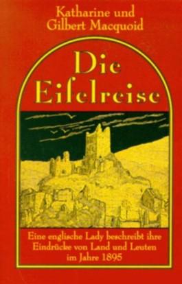 Die Eifelreise
